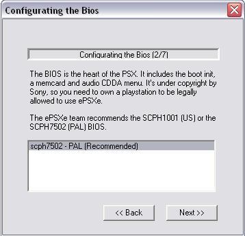 bios psx scph7502.bin